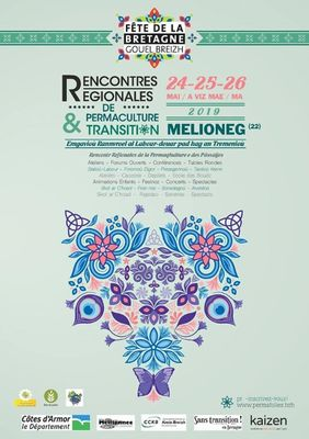 Rencontres-permaculture