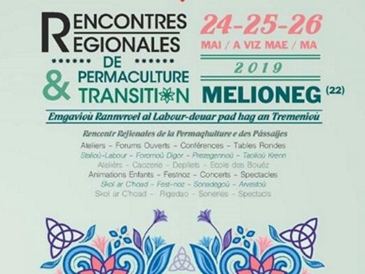 Rencontres-permaculture2