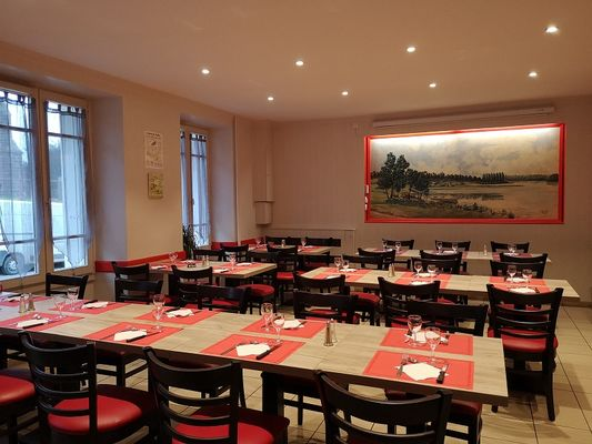 Restaurant-Le-Petit-Breton-1