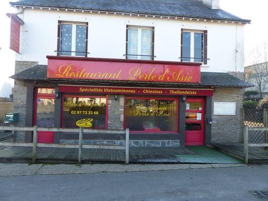 Restaurant_Perle d'asie_Ploërmel TS 800x600