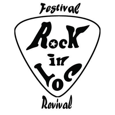 Rock-in-Loc-2019