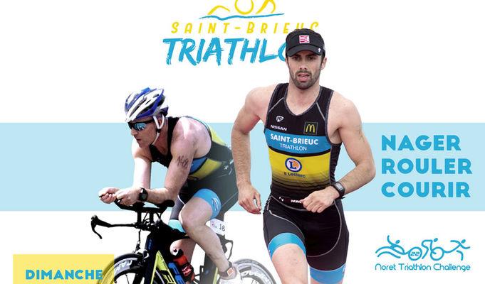 SQPx-Triathlon-baie-d-armor-2019-OT-web