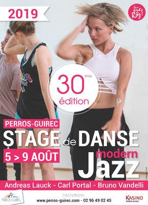 STAGE-DE-DANSE-PERROS-GUIREC-2019-low