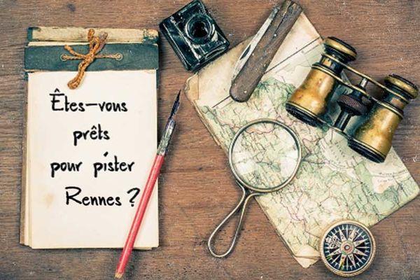 Qui Veut Pister Rennes ?
