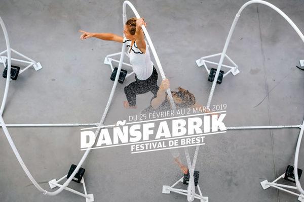 Festival DañsFabrik
