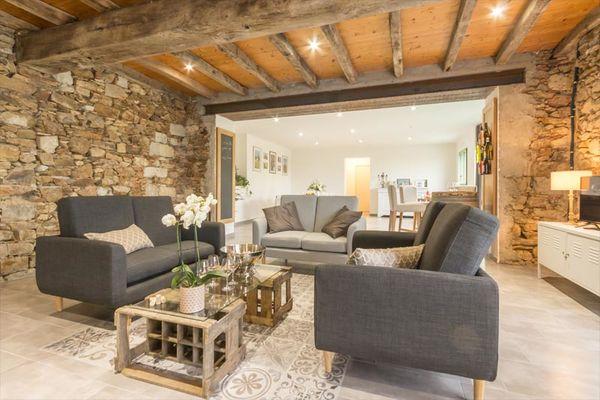 Chambres d'hôtes de Fromenteau