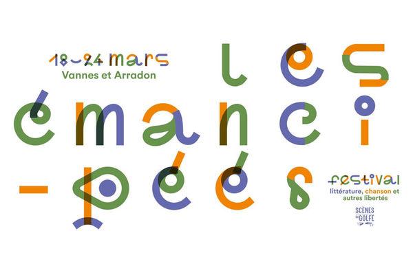 Festival Les Emancipées