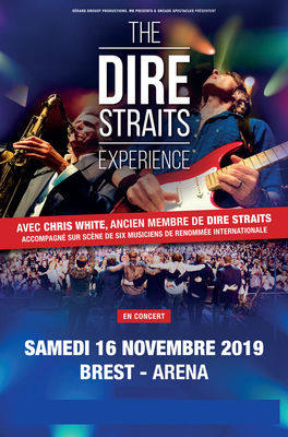 THE-DIRE-STRAITS-EXPERIENCE-arena-16-11-19