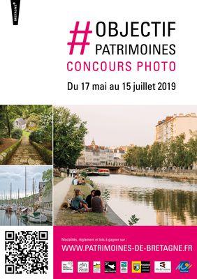 TR--Concours-photo--Objectif-Patrimoine-du-17-mai-au-15-juillet-2019-2