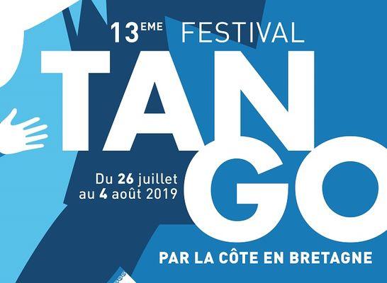 Tango par la côte2