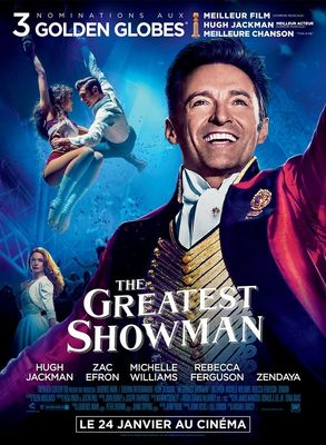 The-Greatest-Showman