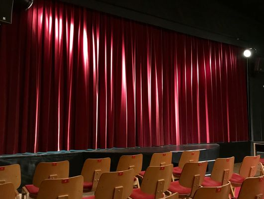 Theatre1-25