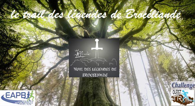 Trail-des-legendes