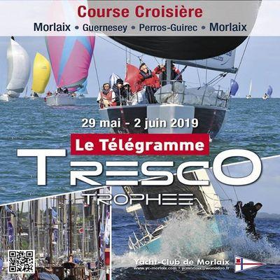 Tresco-5