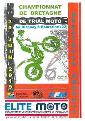 Trial-moto-2