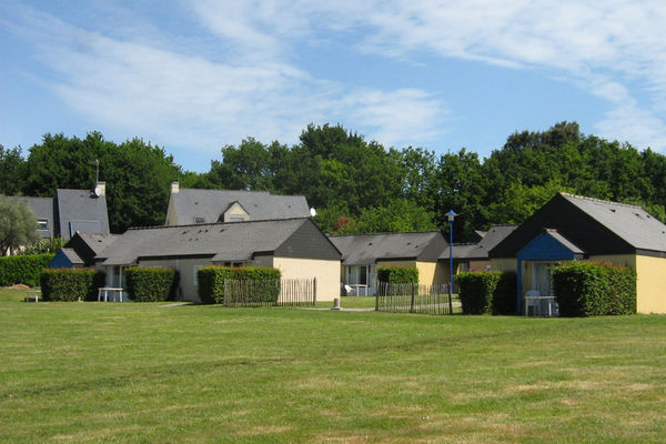 Village Vacances Les Gabelous