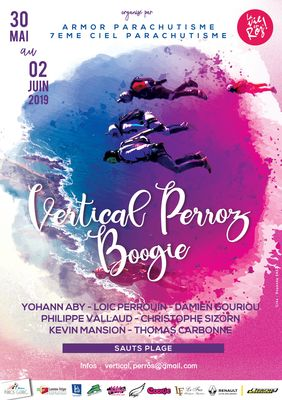 VERTICAL-PERROS-3005-02062019