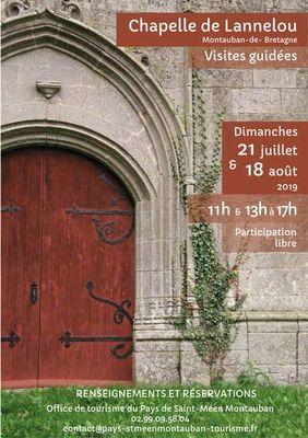 Visite-guidee-Lannelou-ete-2019-2