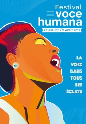 VoceHumana2019