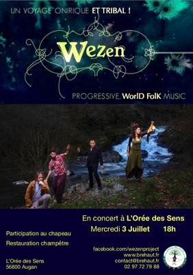 Wezen-L-Oree-des-Sens-3-juillet-18h