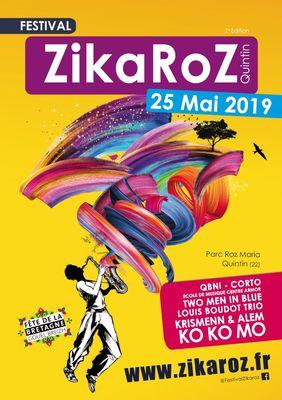 ZikaRoz_2019