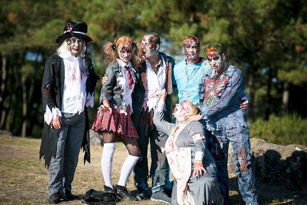 Zombie-Run-Tremelin-3