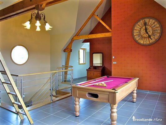 maison_d_hotes_du_blavon_011