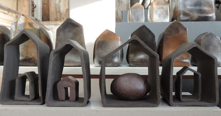 maisons-ouvertes-ceramiques-Marie-Janvier