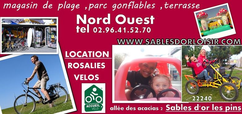 nord ouest planpva (3)