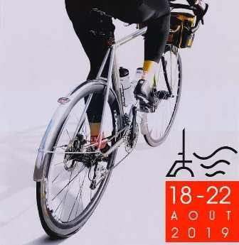 ob-70171e-affiche-pbp-2019