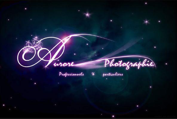 aurore_photographie_pleumeleuc