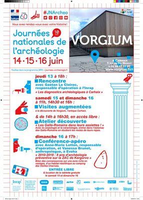 affiche-vorgium-JNA-19