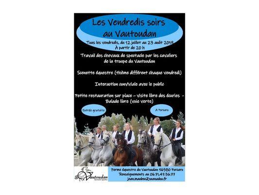 animation-equestre-Le-Vautoudan-Destination-Broceliande