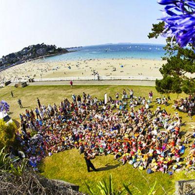 festival place aux momes