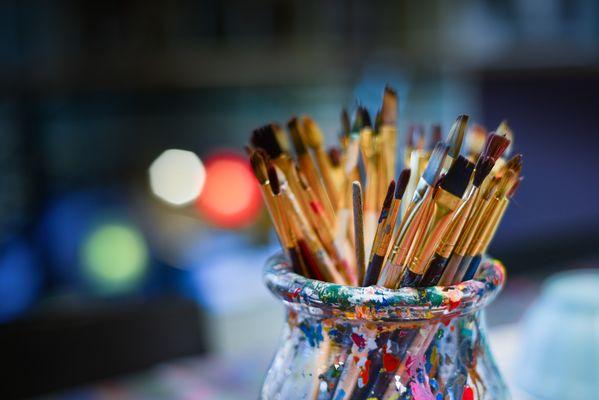 brushes-3129361-1920