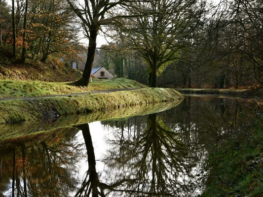 canal-nathalie-presles