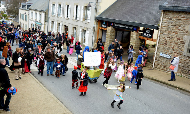 carnaval-foret-fouesnant--P