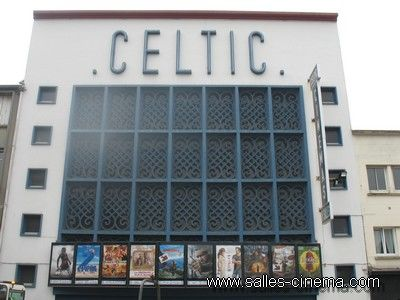 celtic-brest