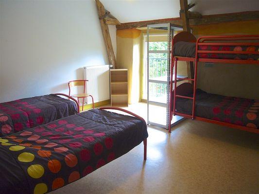 chambre_gite_la_besneraye_003