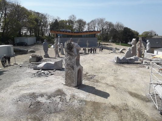 chantier-scullptures-3