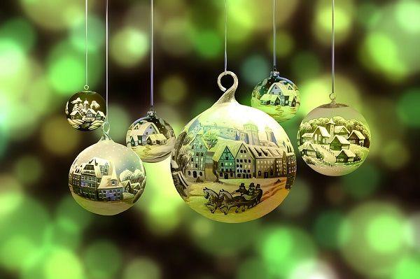 christmas-2877139_960_720