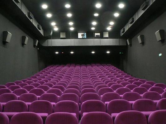 cinemaleceltic (Copier)