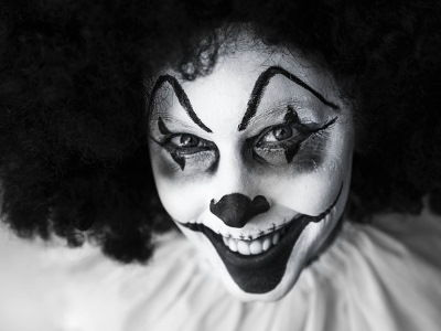clown-630883-640