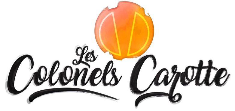 colonels carotte