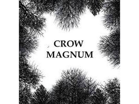 Crow-Magnum Monteneuf Destination Brocéliande