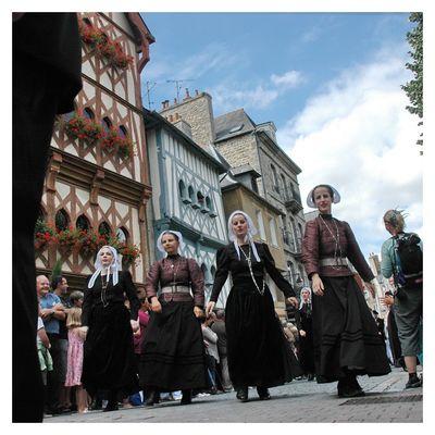 danse-bretonne-2-Remy-Chermat