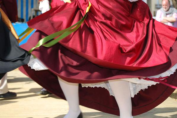 danses-bretonnes-saint-quay-portrieux