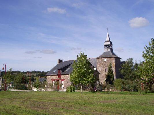 eglise-st-gonlay