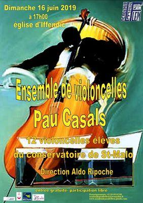 ensemble-Pau-Casals