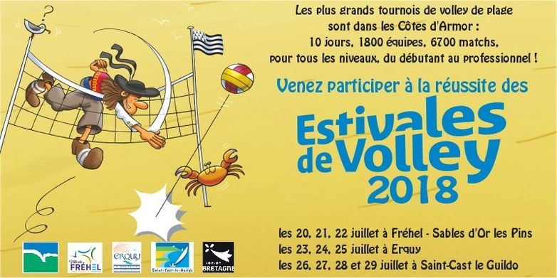 estivales-de-volley-2018